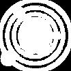 LogoMakr_7KhxCU.png