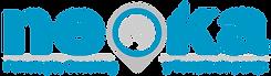logo_fondotransparente.png