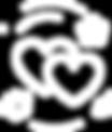LogoMakr_1flU7A.png