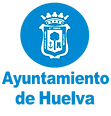 ayuntamiento-huelva-real-club-recreativo