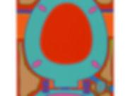 1d7aab44c02c07398e4cfa641116ba28.jpg