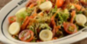 Salada Morumbi