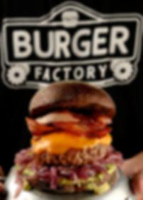 Hamburguer artesanal no Morumbi. Burger Morumbi. Burger Delivery Morumbi