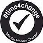 Time 4 Change - Final logo.webp