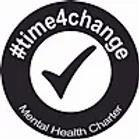 Time 4 Change - Final logo.webp