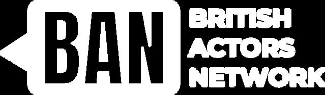 BAN-White-Logo.png