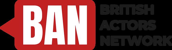 BAN-Logo_edited.png