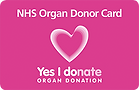 yes-i-donate-card.png