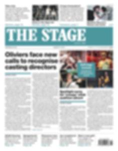 The Stage - Milka Casting JPG.jpg