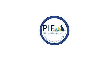 PIF Logo.png