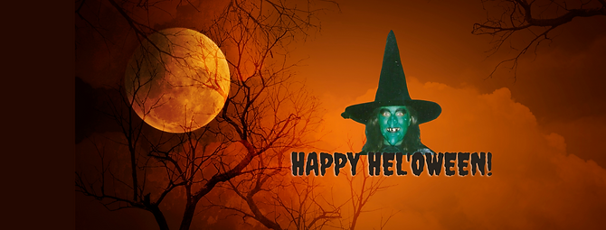 Happy hel'oween! (1).png