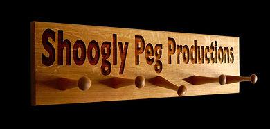 Shoogly Peg Black.jpg