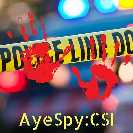 AyeSpyCSI.png