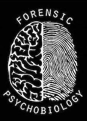Forensic Psychobiology Logo.jpg
