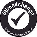 Time 4 Change - Final logo.jpg