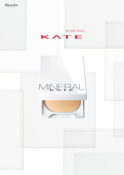 KATE_MINERAL