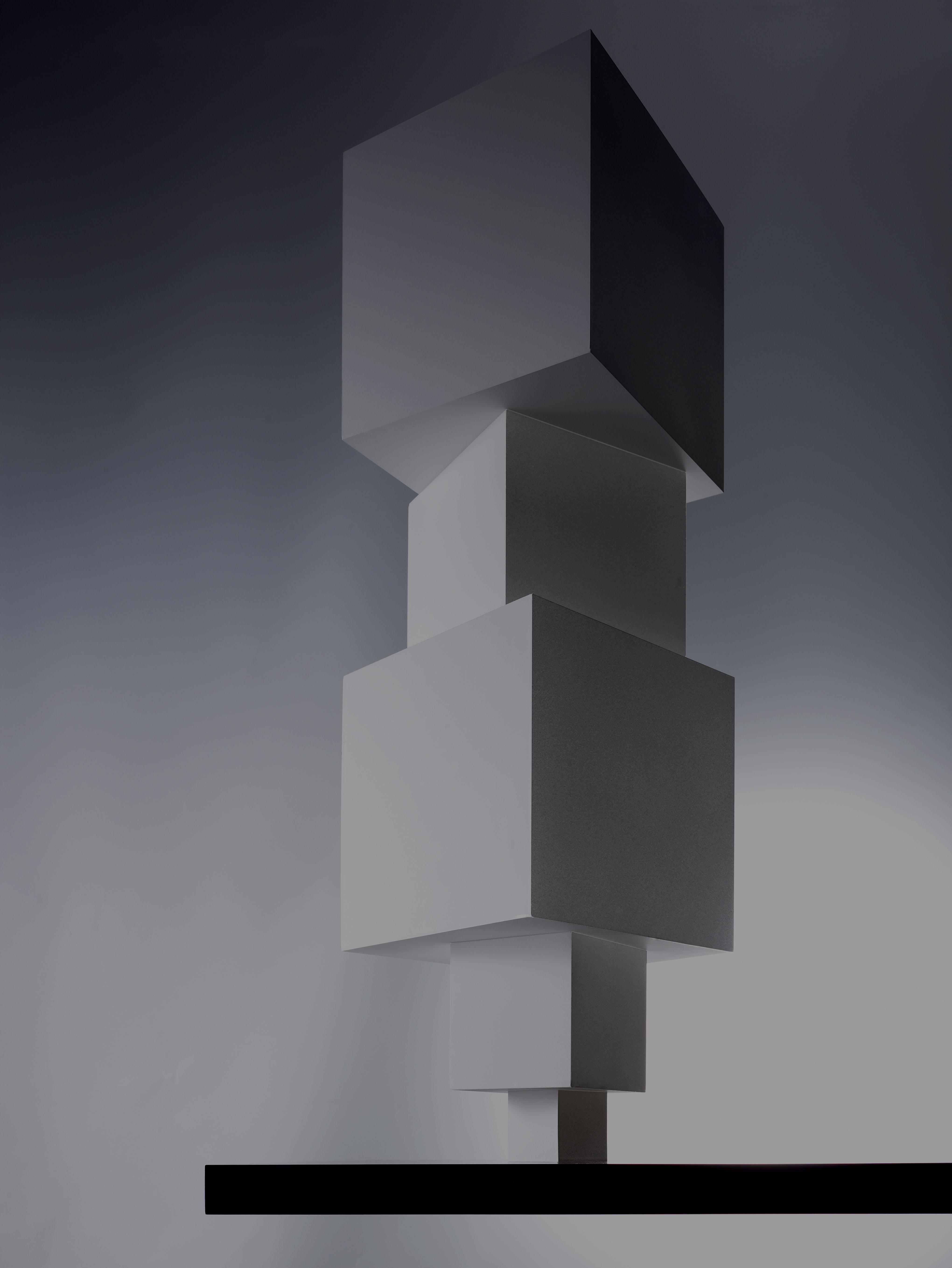 comp-0173_2