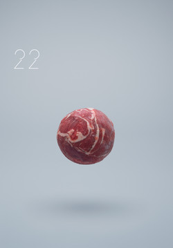 24meat-Bのコピー