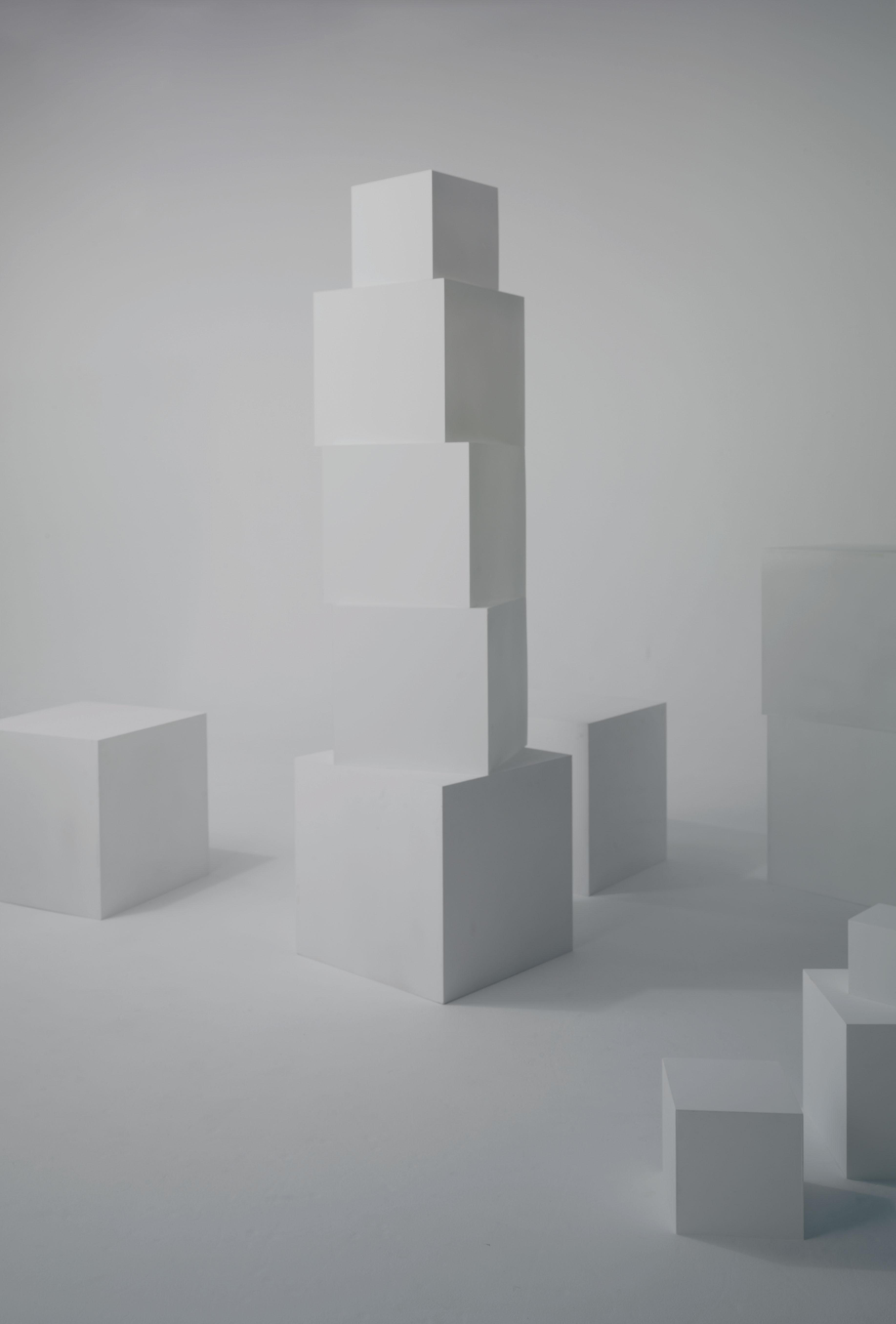 comp-0004_3
