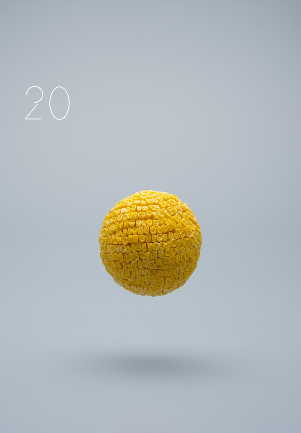 22cornのコピー