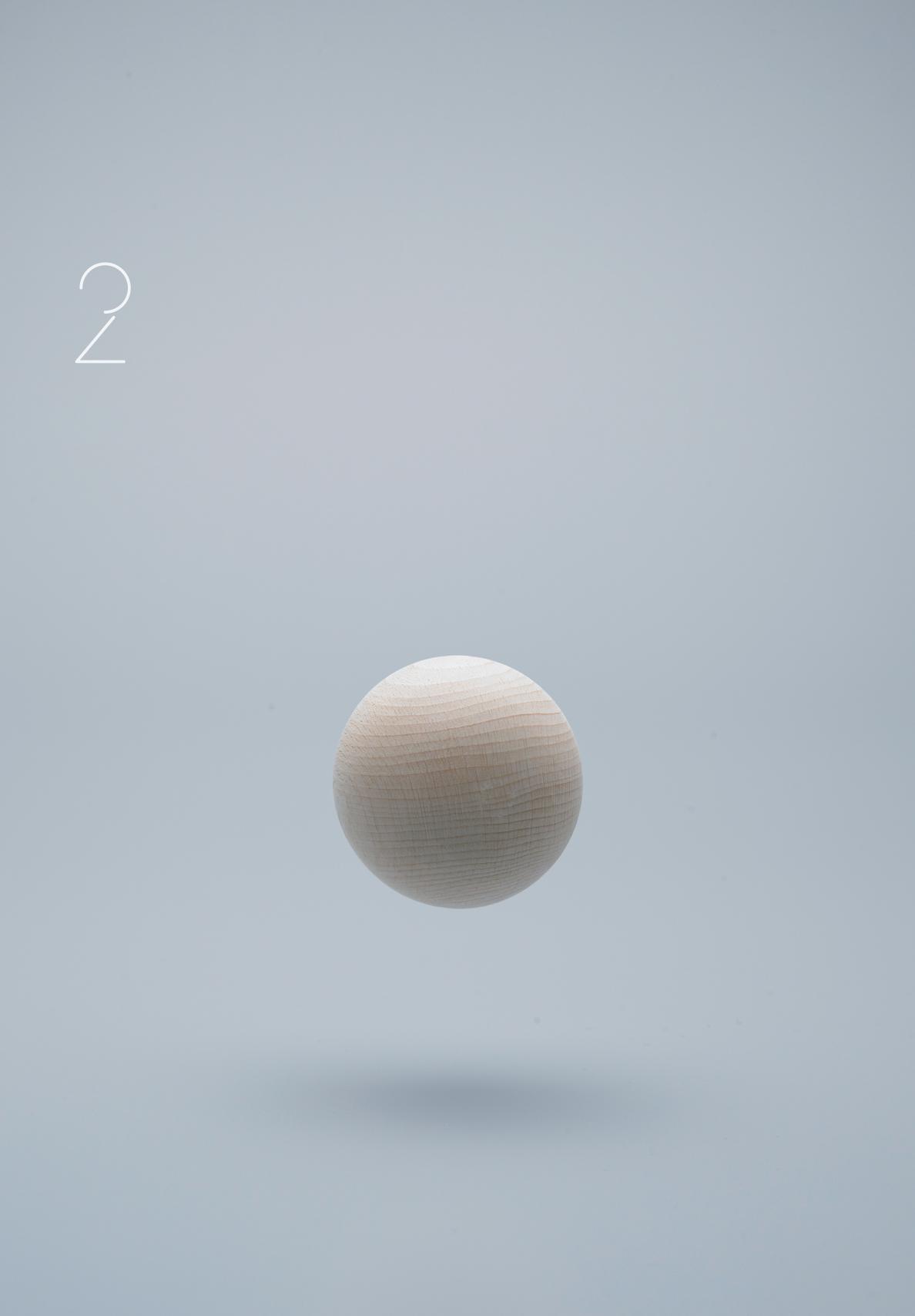 4mokuzai-055のコピー