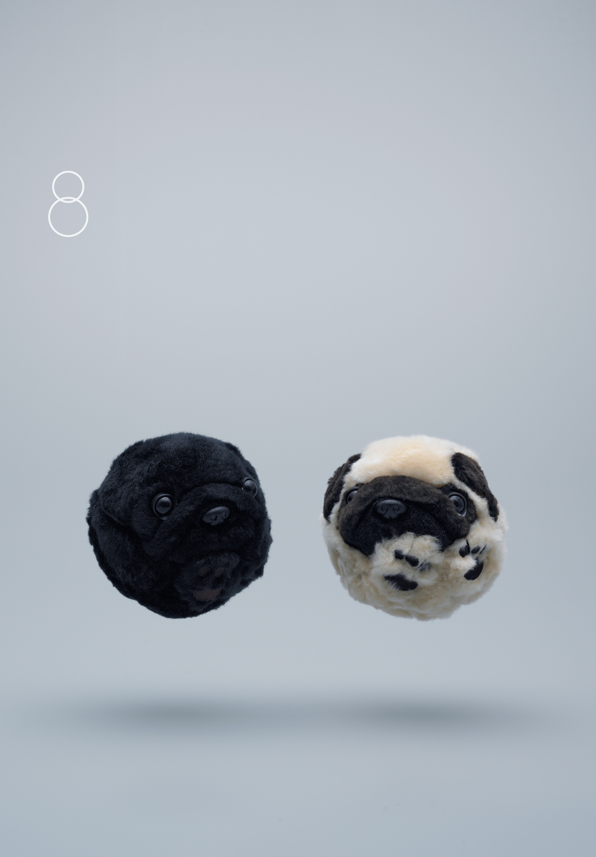 10two dogsのコピー