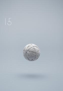 17takoitoのコピー