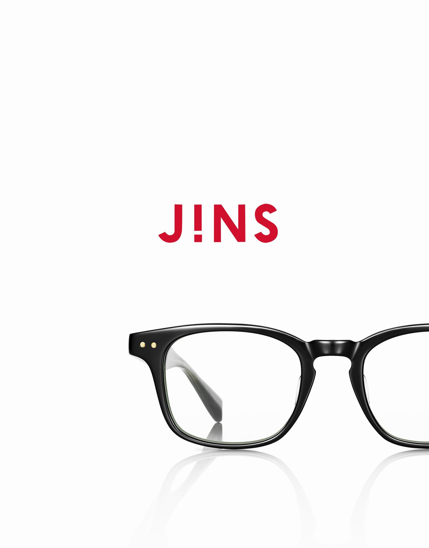 JINS_01a