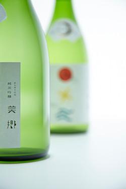 140831_HINOMARU-103