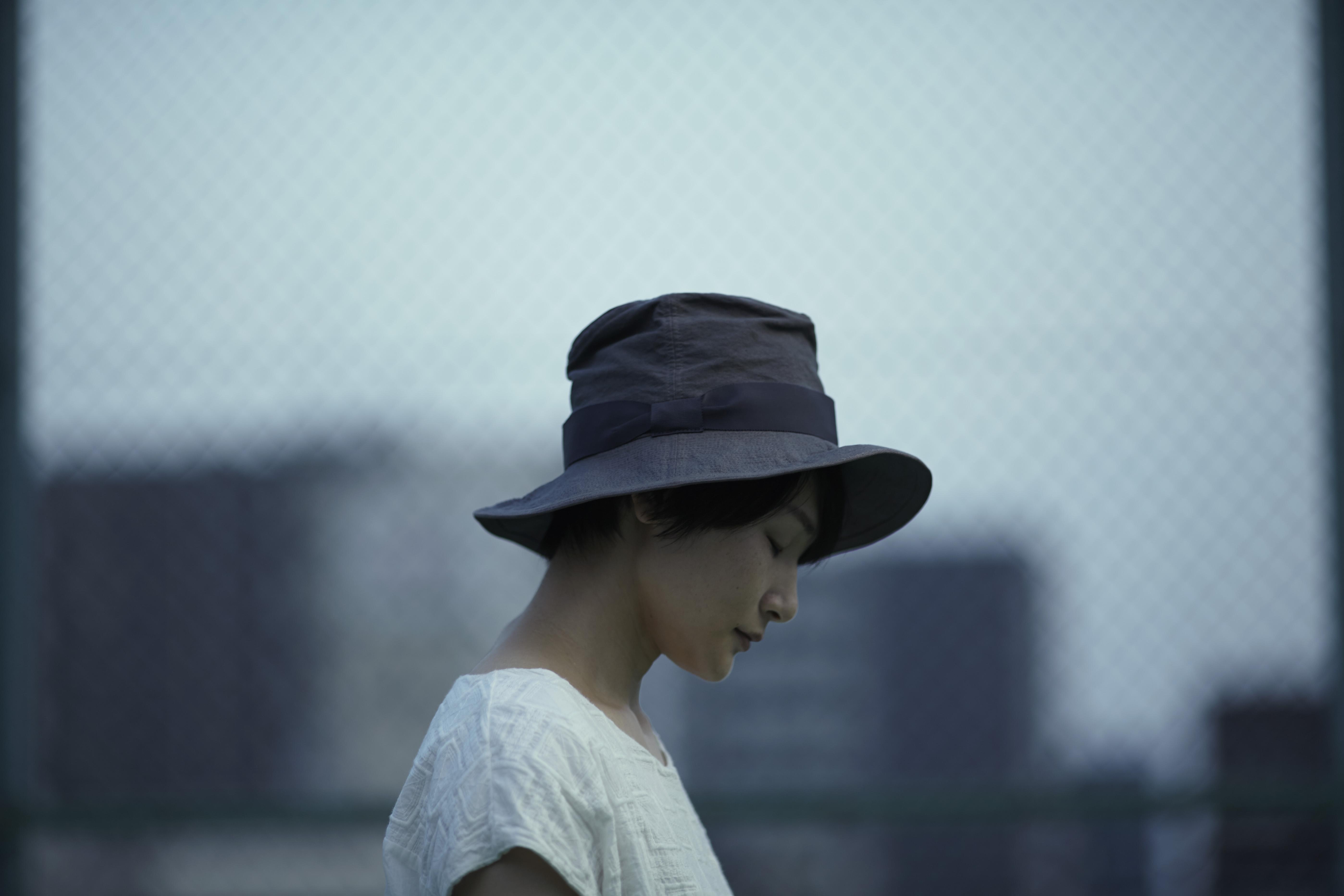 Kibata hat_1598