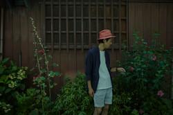 Town diver hat_401