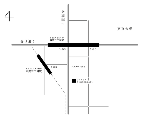 jinen map2.png