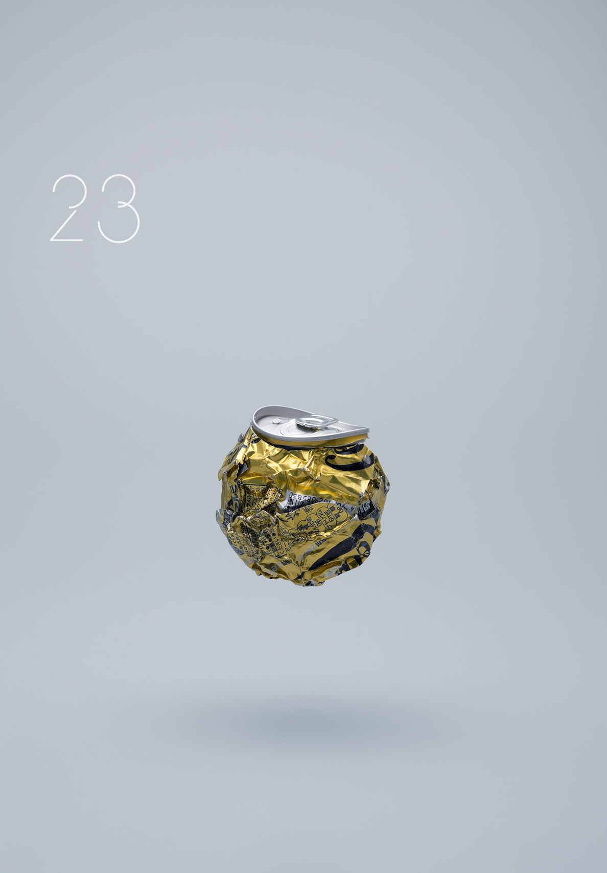25tin canのコピー