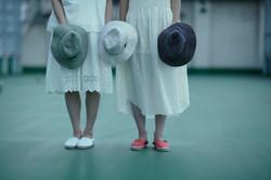 Kibata hat_1653