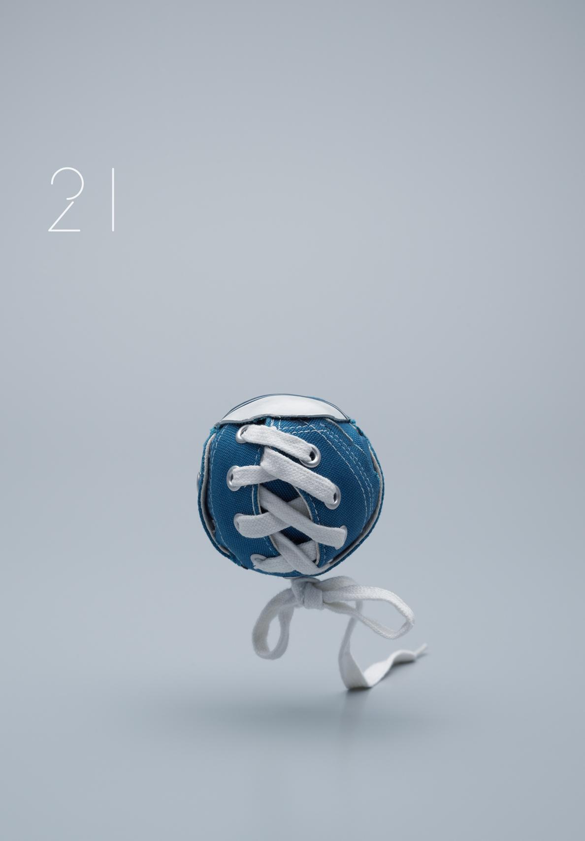 23sneakerのコピー