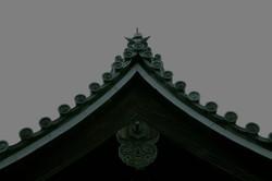 koto_02-033