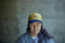 160809_TERAI_010680.jpg