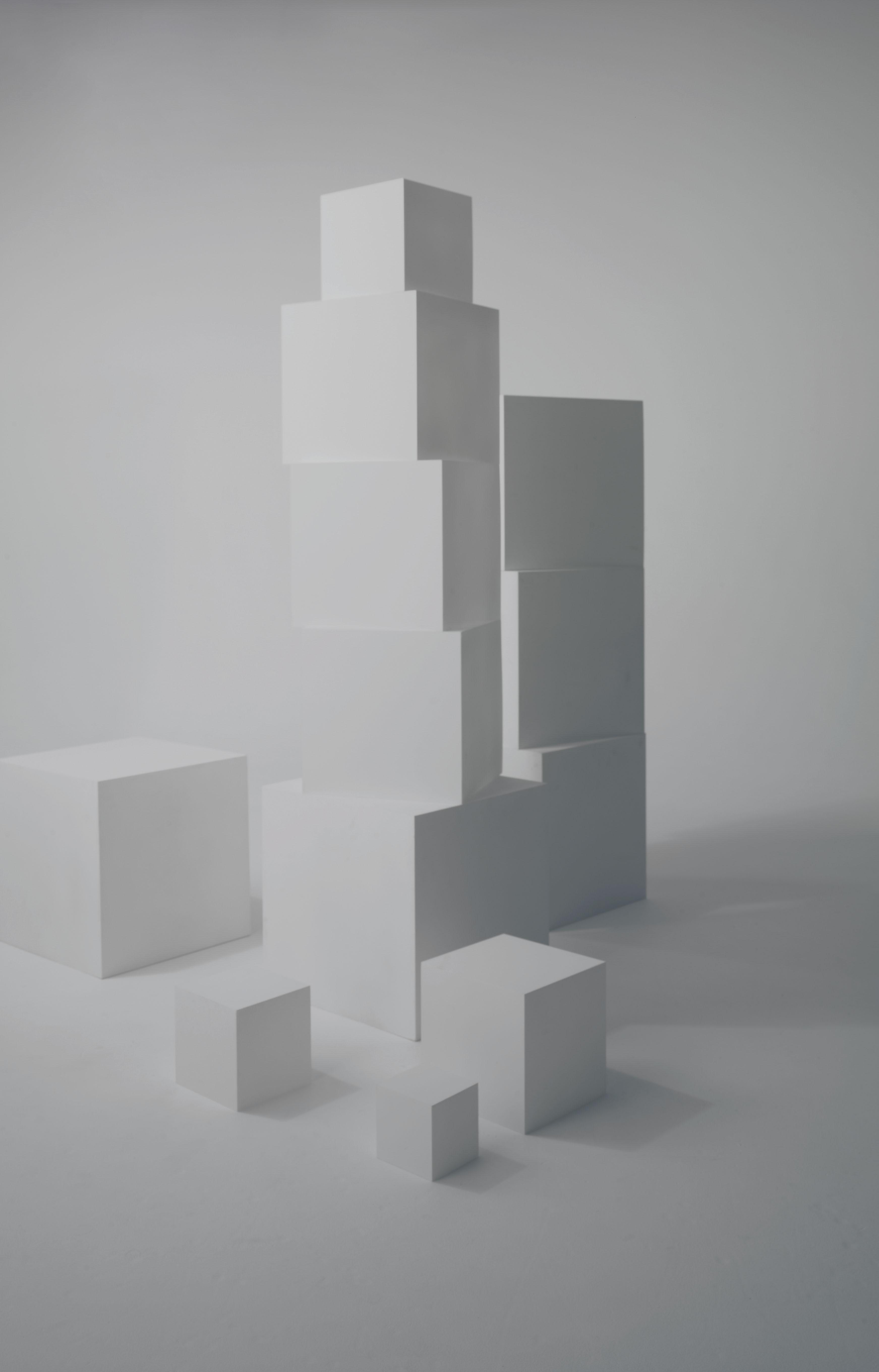 comp-0005_2