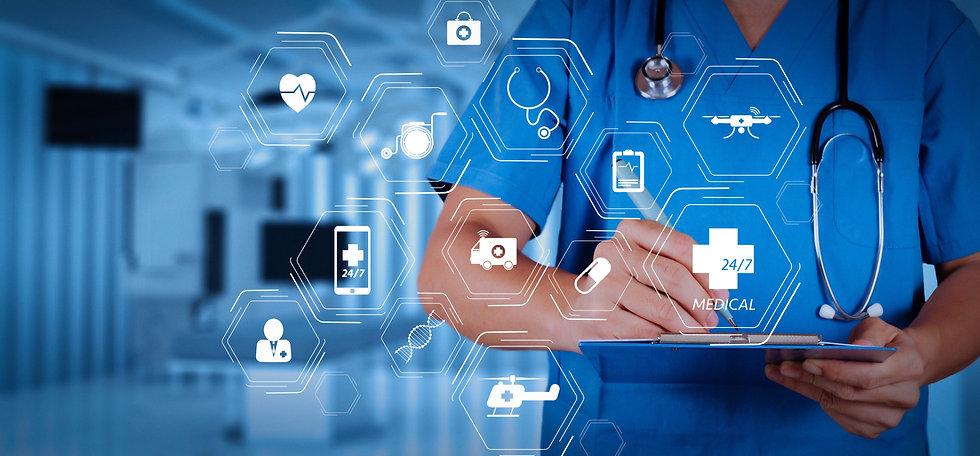 hightech doctor.jpg