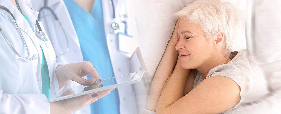 banner woman doctors.jpg