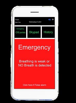 Breath_emergency phone.png