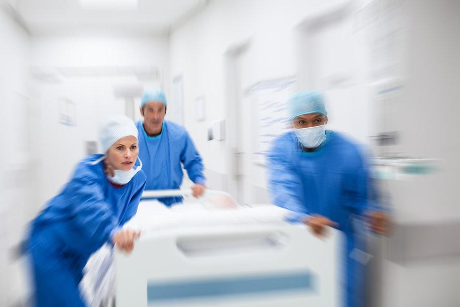 emergency doctors run.jpg