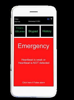 HeartBeat_emergency phone.png