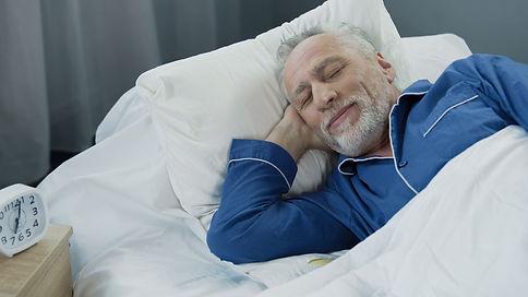man sleep blueshirt.jpg