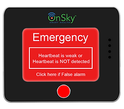 hearrth_emergency.png
