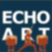 echo_art.jpg