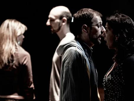 Ring Around Quartet al Quirinale: Speciale per i 20 anni dei Concerti