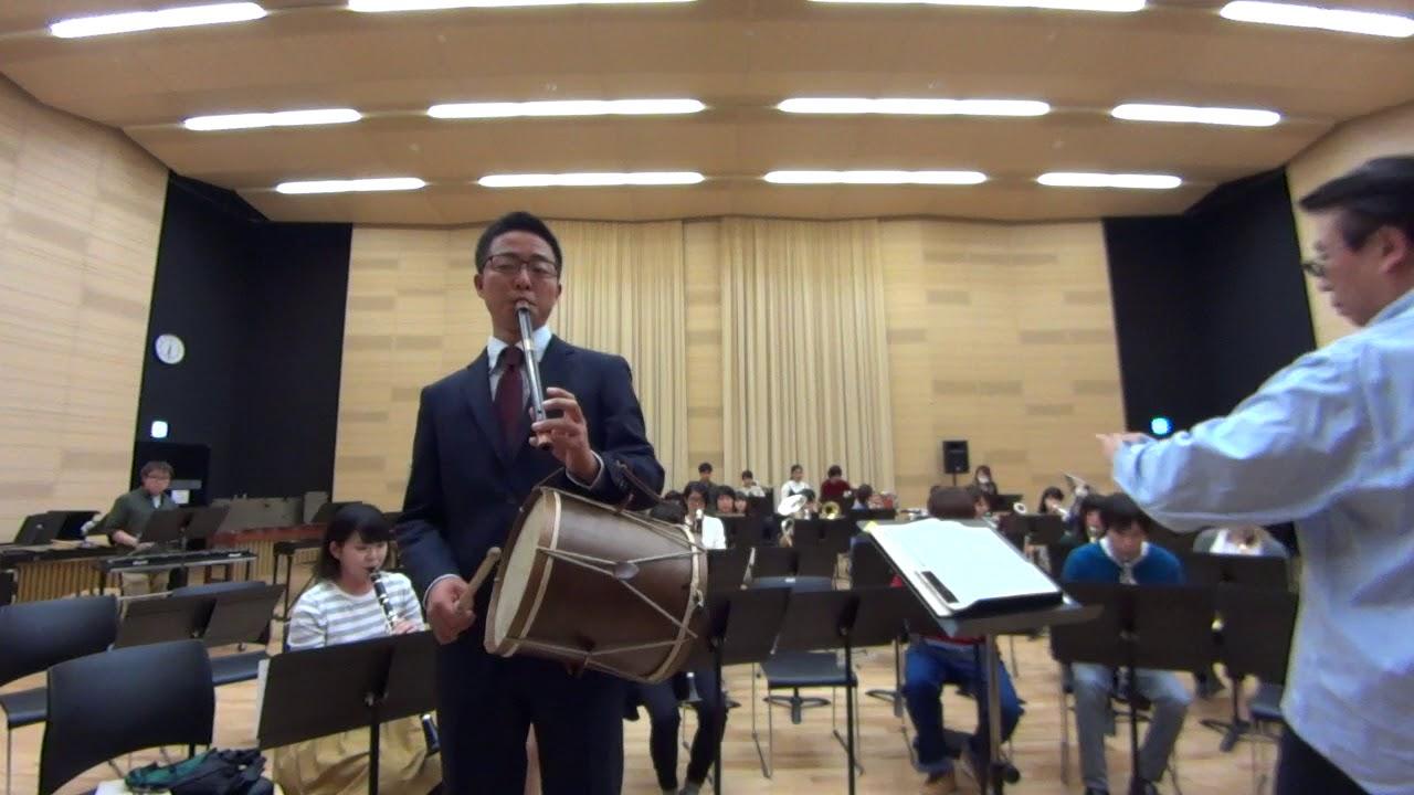Atsufumi Ujiie