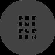 FEG_Logo_GRIGIO_no_R_trimmed-300x300.png