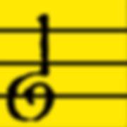 Logo Musicaround.jpg